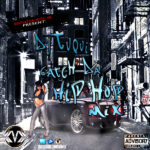 DJ Tuqui Catch Da Hip Hop Mix