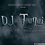 DJ Tuqui And The Mamboton Mix