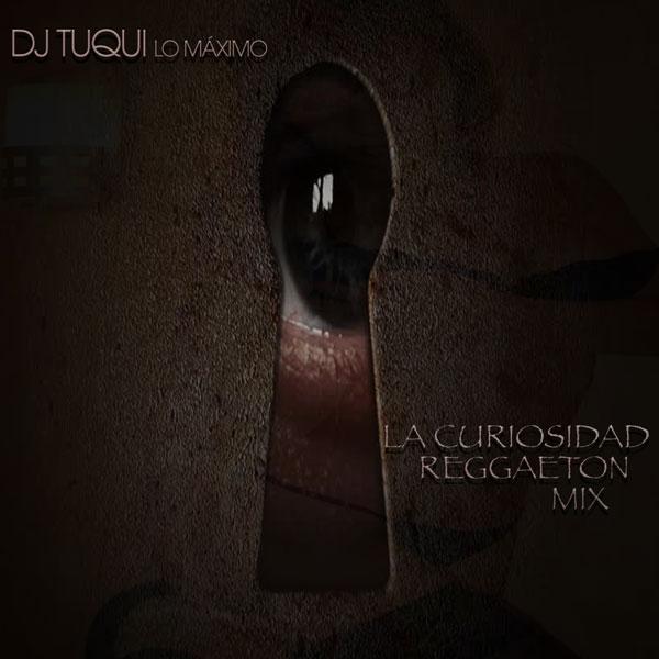 Tuqui Lo Máximo – International DJ / Recording, Audio